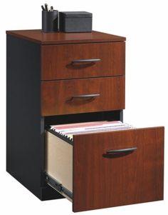 19 best furniture file cabinets images kitchen base cabinets rh pinterest com