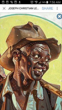 J.C. Leyendecker detail American Illustration, Illustration Art, The Arrow, Portrait Art, Portraits, Jc Leyendecker, Character Art, Character Design, Classic Paintings