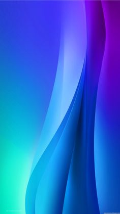 Find the best Samsung Galaxy wallpaper on WallpaperTag. We have a massive amount of desktop and mobile backgrounds. Hp Wallpaper Hd, Beste Iphone Wallpaper, Abstract Iphone Wallpaper, Homescreen Wallpaper, Apple Wallpaper, Colorful Wallpaper, Mobile Wallpaper, Latest Wallpaper, Wallpapers Android