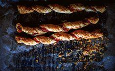 sfoliata Sausage, Pork, Kale Stir Fry, Sausages, Pork Chops, Chinese Sausage