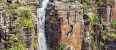 Zip Line in Graskop | Exciting Activities | Near Me - Dirty Boots Epic Thunder, Thunder And Lightning Storm, Kruger National Park, National Parks, Activities Near Me, Native Plants, South Africa, Sunrise, Waterfall