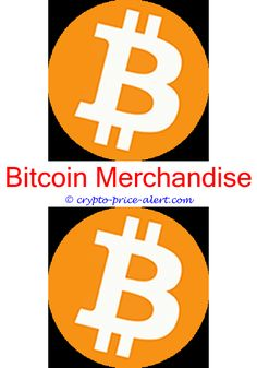 bitcoin address bitcoin atm san jose - bitcoin dice faucet.bitcoin live  ticker betterment cryptocurrency bitcoin price chart this month cryptocurre…
