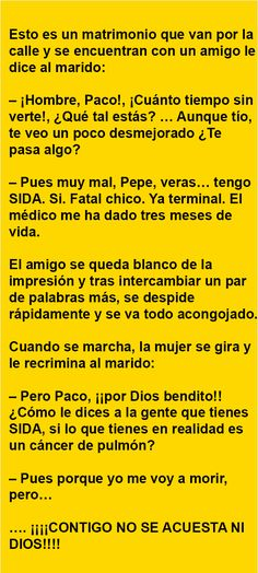 Funny Facts, Funny Jokes, Hilarious, Frases Humor, Spanish Humor, Pinterest Memes, Christian Memes, Funny Phrases, Funny Images