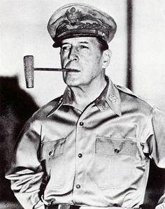 U.S. 5-star General, Douglas MacArthur was born on Jan. 26, 1880.