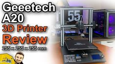 A new video is in our YouTube channel guys! Check it out through the link in bio!! #3dprinting @geeetech 3d Printer Reviews, Check It Out, 3d Printing, Channel, Guys, Link, Youtube, Instagram, Impression 3d