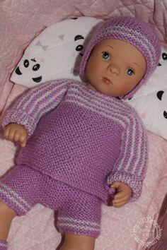 Point Mousse, Ambre, Baby Born, Crochet Hats, Le Point, Points, Dolls, Face, Archive
