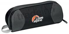 Lowe Alpine Tt Sunglasses Shell Phantom Black/graphite $13.06