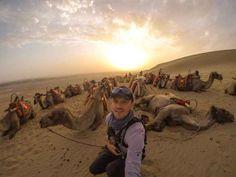 20 Amazing GoPro Photos - UltraLinx