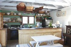 What's Your Kitchen Personality?  You like: Jamie Oliver