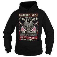 Fashion Stylist Job Title T-Shirts, Hoodies. Check Price Now ==►…
