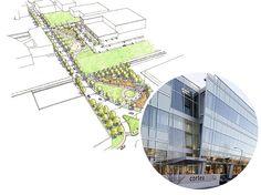 Cortex Innovation Community | St. Louis Innovation Hub