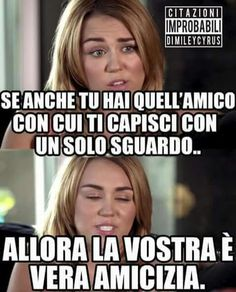 Vero - Friendzone Funny - Friendzone Funny meme - - Vero The post Vero appeared first on Gag Dad. Funny Grumpy Cat Memes, Funny Jokes, Hilarious, Funny Photos, Funny Images, Verona, Italian Memes, Funny Test, Funny Scenes