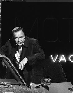 Frank Sinatra, 1967. Hollywood Men, Classic Hollywood, Hollywood Stars, Franck Sinatra, Joey Bishop, King Of The World, The Best Revenge, Jerry Lewis, Best Supporting Actor