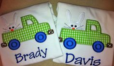 FREE SHIPPING Easter Shirt for Boys  Boy Easter by LaBarrieLittles, $22.00