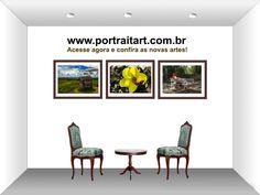 www.portraitart.com.br