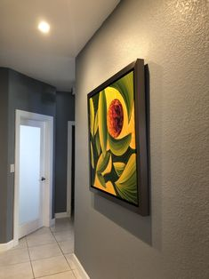 galeria de arte miami en laelanie art gallery Abstract Art For Sale, Original Art For Sale, Art In Miami, Deco Paint, Colorful Paintings, Abstract Paintings, Beach Wall Art, Coastal Art, Art Auction