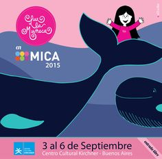 Lux la Muñeca. #ilustracion #illustration #pink #muñeca #deco #kids Facebook: lux la muñeca Ventas : tienda.citarte.net Facebook, Deco, Illustration, Pink, Movies, Movie Posters, Art, Store, Illustrations