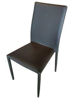 Габариты -52х43х90 см Цвет -капучино Упаковка - 6 шт. в 1 кор. Dining Chairs, Furniture, Home Decor, Decoration Home, Room Decor, Dining Chair, Home Furnishings, Home Interior Design, Dining Table Chairs