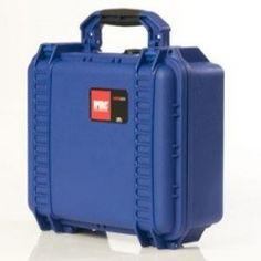 Underwater Kinetics - Model AMRE2300 Case