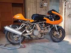 I absolutely love specifically what these guys did with this specialized Ducati 750ss, Ducati Cafe Racer, Best Car Insurance, Bike, Guys, Awesome, Top, Bicycle, Bicycles