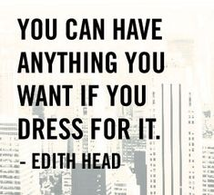 #quotes #quotes #style #fashion