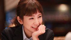"[Long preview, 07/04/16] https://www.youtube.com/watch?v=ui-kuuwyT9E     Mirei Kiritani x Kento Yamazaki x Shohei Miura x Shuhei Nomura, J drama ""Sukina hito ga iru koto (A girl & three sweethearts)"", Jul/11/2016"