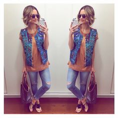 looks - lili paiva - instagram - keep a secret blog