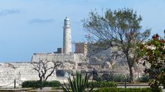 Spanish colonialism | El Diario de Cuba