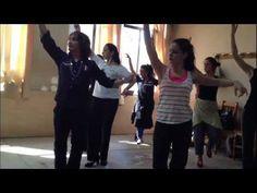 """CRISTOBAL REYES, Clases Magistrales de Flamenco en"""" Amor de Dios"""", Madrid"""