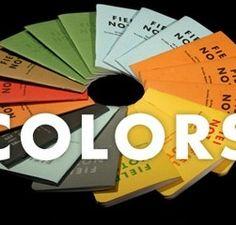 shop_hand_colors
