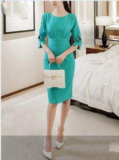 dambody.net -  I love this dress