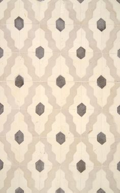 55 Best Tile Amp Flooring Images On Pinterest Washroom