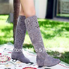 Boots on AliExpress.com