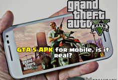 Android Games Archives - Latest Mods APK's & Android Games/Apps Free Download Trevor Philips, Super Fast Cars, Lee Min Ho Photos, Coin Master Hack, Android Apk, Grand Theft Auto, Gta 5, Games To Play, Apps