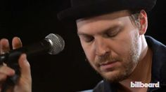 "Gavin DeGraw - ""Best I Ever Had"" Live @ Billboard Studios **Like**Pin**Share**  ♥Foll0W mE @ #ProvenAsTheBest ♥"