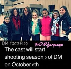 Dance moms facts by dance moms fan page Dance Moms Facts, Dance Moms Girls, Dance Moms Confessions, Show Dance, Maddie Ziegler, Animal Pics, These Girls, Pretty Little Liars, Best Shows Ever