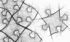Estructuración web: Enlazado interno con zuzuvecha.