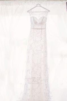 Fotograf na Twój Ślub Zielona Góra | Anna Zielińska Fotografia | tel. 608 175 308 | www.anjazielinska.com | Anna, White Dress, Weddings, Dresses, Fashion, Fotografia, Vestidos, Moda, Fashion Styles
