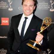 'The Young and the Restless': Billy Miller checks into the Hospital  http://www.examiner.com/article/the-young-and-the-restless-billy-miller-checks-into-the-hospital