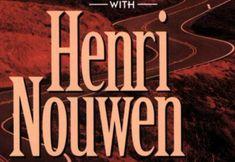 Free Devotion Book: 12 Days with Henri Nouwen