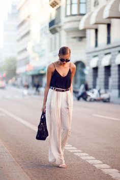 calça_pantalona_tendencia_blogs_moda_looks_pantalona