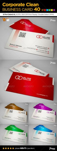Chemistry business card design pinterest business cards fully editable eps ai files fully layered files 2 x fbccfo Images