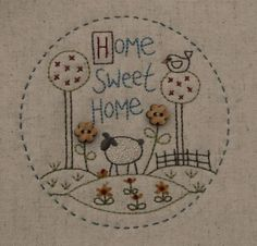 20-OFF-Mini-Stitchery-Home-Sweet-Home-Sewing-Kits-by-Heartlight-Lane