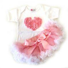 ロリポップムーン Lollipop Moon - レアでセレブな輸入ベビー服:::SugarBaby:::出産祝いやお誕生日に!