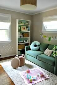 playroom guest room combo - Google Search