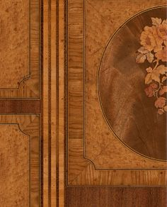 All sizes | Faux panelling | Flickr - Photo Sharing!
