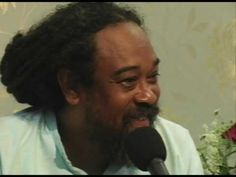 Mooji Video – No Need to Work on the Past | Mooji Videos – Satsang Videos With Mooji – Mooji Videos About Self-Realization – Enlightenment – Realizing the Self
