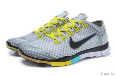 Nike Free 5.0 Men Shoes-039