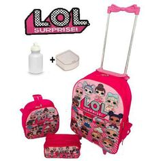 69e47f179 8 melhores imagens de mochila de rodinha | Backpack purse, Backpacks ...