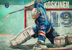 Images for advertising campaign. Hockey Decor, Goalie Mask, Cool Masks, Montreal Canadiens, Ice Hockey, Mask Design, Wood Carving, Lion Sculpture, Marvel